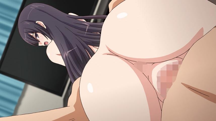 フリフレ2 濁妹・菫